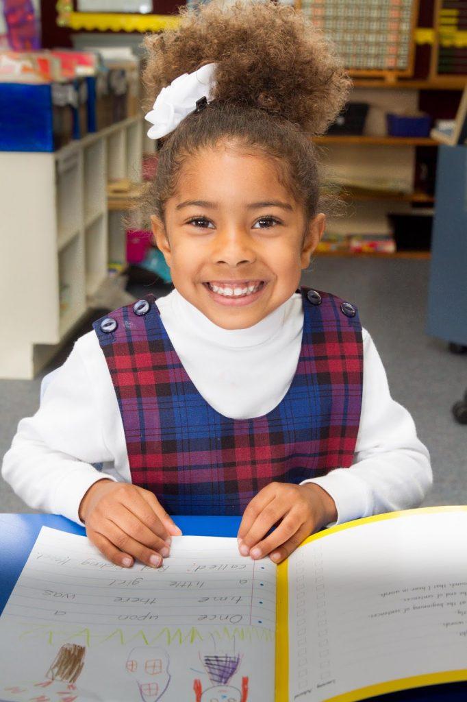 About Us, St Joseph's Catholic School Waihi